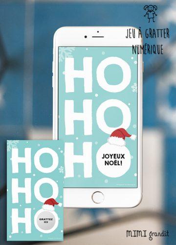 numerique-hohoho-noel