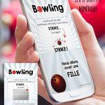 annonce-virtuelle-sexe-bebe-carte-a-gratter-bowling-numérique