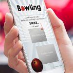 annonce-virtuelle-sexe-bebe-carte-a-gratter-bowling-numérique-encre