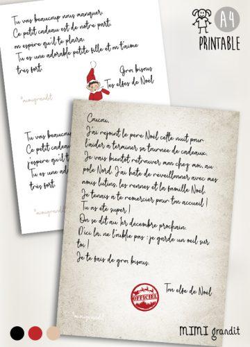 PRINTABLE-lettre-départ-elfe-lutin-noel