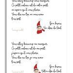 PRINTABLE-lettre-départ-elfe-lutin-noel 4