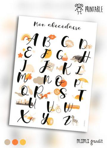 abecedaire-poster-a-imprimer-a-la-maison