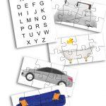 jeux-chasse-au-trésor-tout-petits-à-imprimer-gratuit3