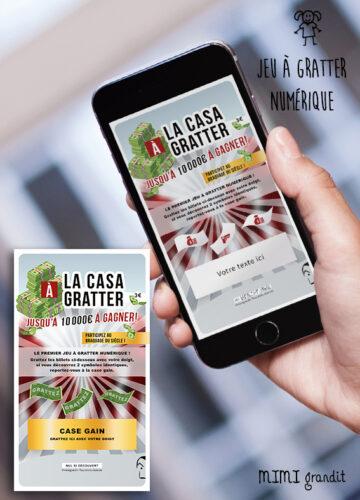 carte-a-gratter-personnalisable-numérique-virtuelle-casa-a-gratter