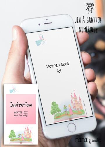 carte-invitation-virtuelle-anniversaire-enfant-fille-fee