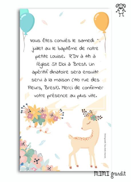 invitation-anniversaire-bapteme-mariage-carte-a-gratter-virtuelle-annonce-demande-biche3