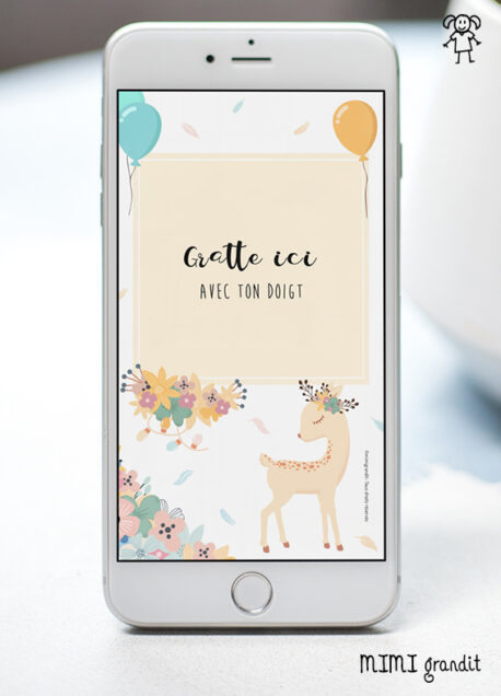 invitation-anniversaire-bapteme-mariage-carte-a-gratter-virtuelle-annonce-demande-biche 2
