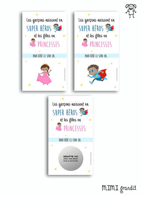 annonce-fille-ou-garçon-sexe-bébé-carte-virtuelle 3