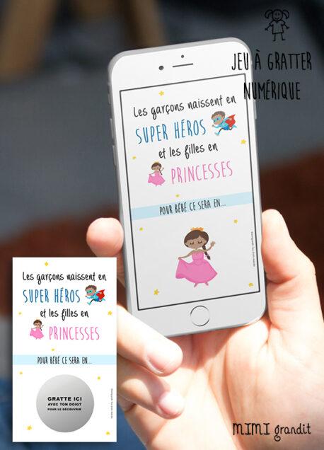 annonce-fille-ou-garçon-sexe-bébé-carte-virtuelle