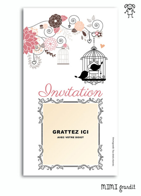 invitation-mariage-bapteme-anniversaire-romantique3