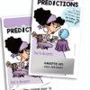 annonce-grossesse-originale-personnalisable-predictions