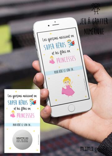 annoncer-le-sexe-de-bebe-carte-a-gratter-virtuelle