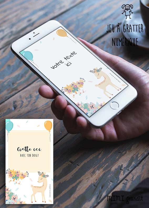 invitation-anniversaire-bapteme-mariage-carte-a-gratter-virtuelle-annonce-demande-biche