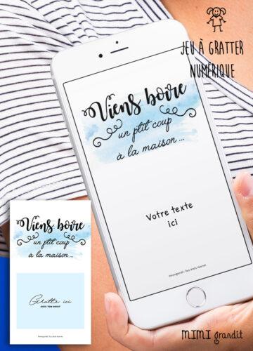 invitation-anniversaire-fete-soiree-carte-virtuelle