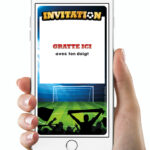 invitation-anniversaire-virtuelle-carte-foot 2
