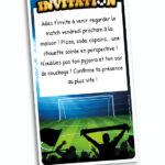 invitation-anniversaire-virtuelle-carte-foot4