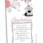 invitation-mariage-bapteme-anniversaire-romantique4