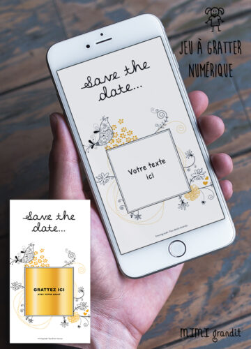 save-the-date-carte-a-gratter-virtuelle-mariage