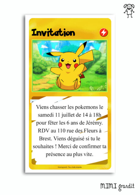 invitation-enfant-anniversaire-virtuelle-pokemon-pikachu3