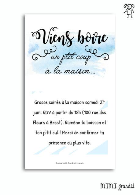 invitation-anniversaire-fete-soiree-carte-virtuelle4