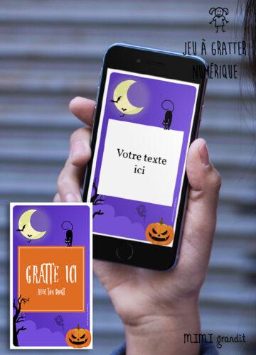 invitation-carte-gratter-halloween-virtuelle