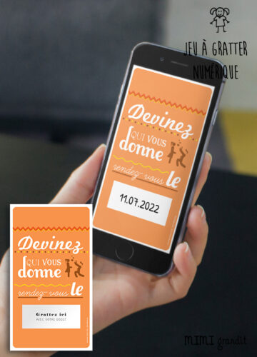 save-the-date-virtuel-mariage