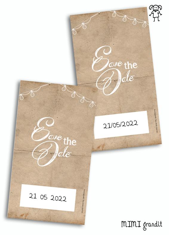 save-the-date-virtuel-rétro-mariage-bapteme3