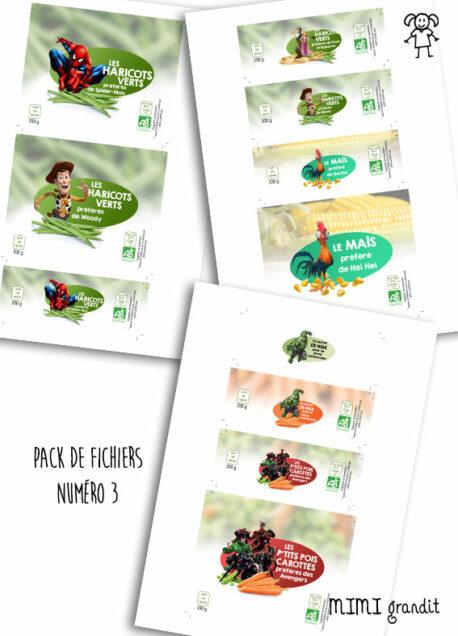 etiquette-legumes-a-imprimer-heros-enfants-pack3