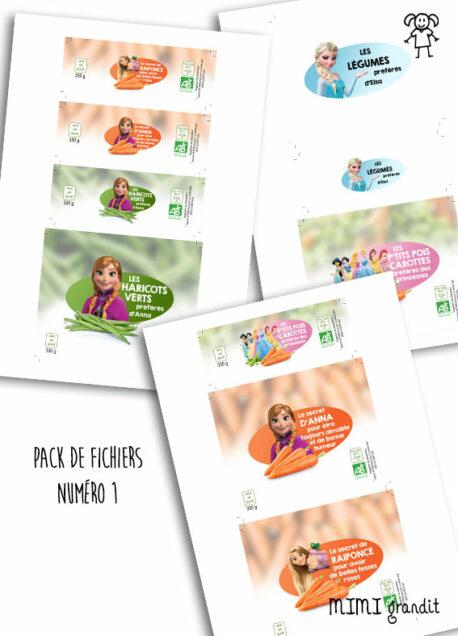 etiquette-legumes-a-imprimer-heros-enfants-pack1