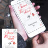 save-the-date-mariage-virtuel-numerique-carte-a-gratter