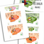 etiquette-legumes-a-imprimer-heros-enfants
