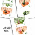 etiquette-legumes-a-imprimer-heros-enfants-pack2