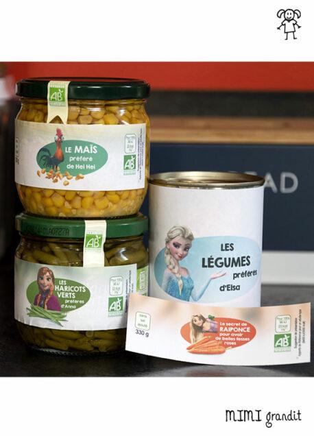 etiquette-legumes-a-imprimer-heros-enfants2