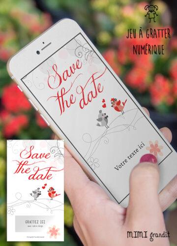 save-the-date-mariage-numerique-digital