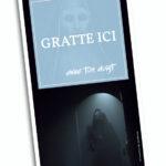 carte-a-gratter-invitation-virtuelle-numerique-halloween-la-none-sms-telephone2