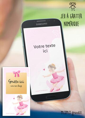 carte-virtuelle-invitation-anniversaire-fille-danse-classique-ballet-ballerine