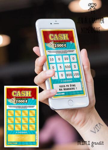 carte-virtuelle-jeu-a-gratter-numerique-demande-marraine