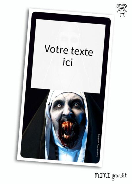 carte-a-gratter-invitation-virtuelle-numerique-halloween-la-none-sms-telephone3
