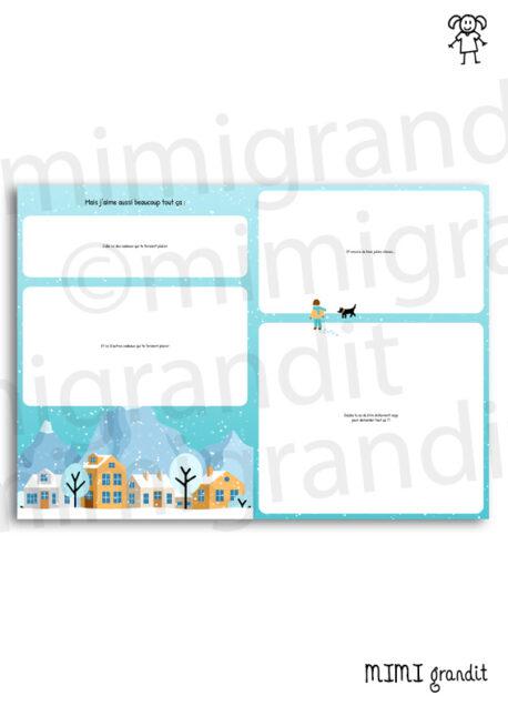 lettre-au-pere-noel-2-volets-maxi-format3