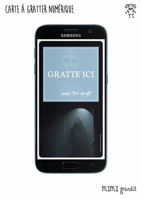 carte-a-gratter-invitation-virtuelle-numerique-halloween-la-nonne-sms-sur-telephone-mail