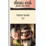 save-the-date-virtuel-digital-carte-a-gratter-la-haut-disney-sur-telephone-sms