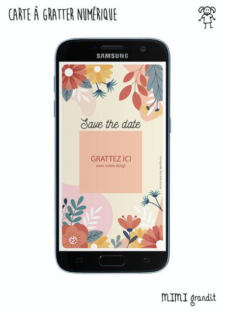 save-the-date-par-sms-mail-carte-a-gratter-numerique-virtuelle
